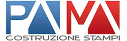 PA.MA. Stampi | Costruzione Stampi per Materie Plastiche | Menà di Castagnaro ( Verona )
